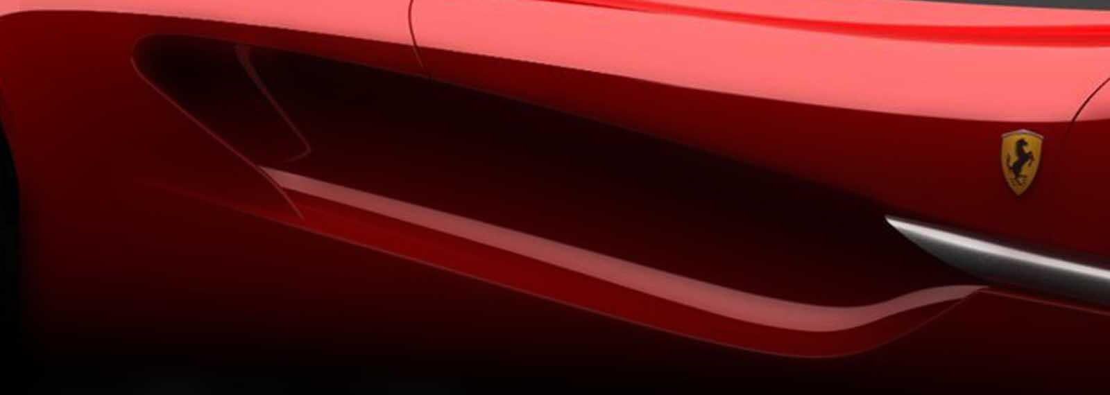 Automan_Ferrari_slide