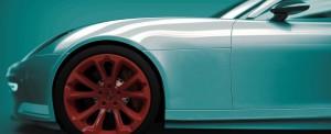 Automan_Porsche_slide