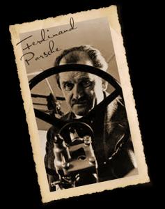 Ferdinand-Porsche 2