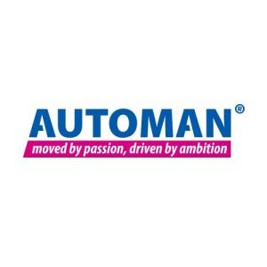 Automan_SM_Logo