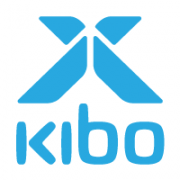 Kibo.Bike
